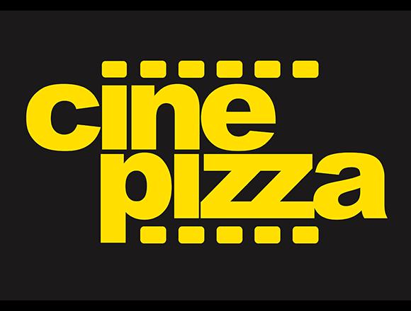 Pizzeria CinePizza