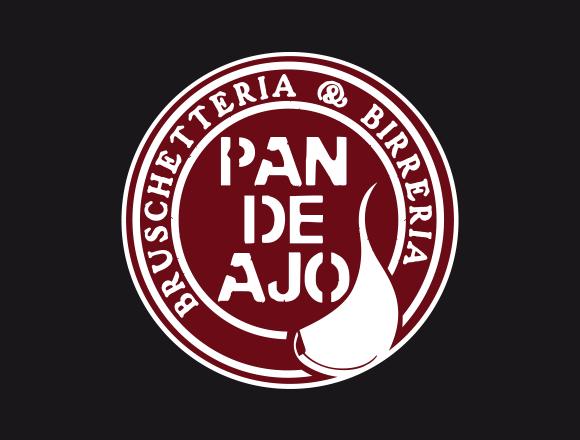 Bruschetteria Pandeajo