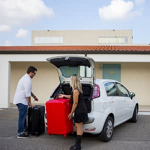 autohotel ravenna parcheggio camera 920x920