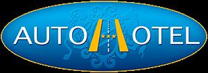 Autohotel logo